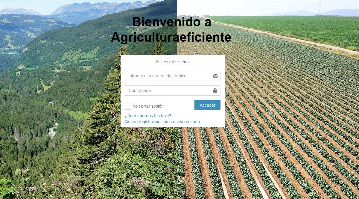 agroforestal_2